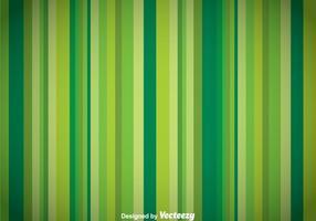 Abstrakt grön bakgrund
