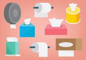 Free Wipe Icons Vector