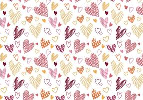 Free-hearts-pattern-vectors