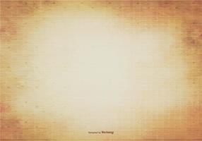 Vector Grunge Textur Hintergrund