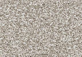 Fond d'écran de l'or Vector Glitter