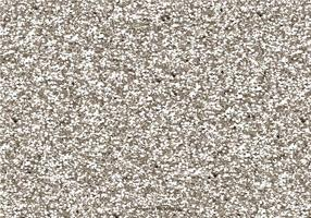Guld Vector Glitter Bakgrund