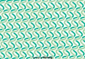 Chainmail Seamless Pattern