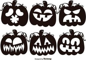 Set-of-black-jack-o-lantern-silhouettes