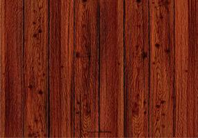Wood Background Free Vector Art 58039 Free Downloads