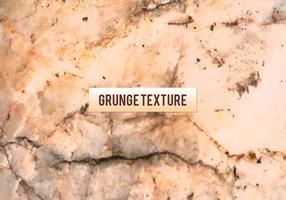 Textura libre de la piedra del vector