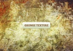 Textura libre del grunge del vector