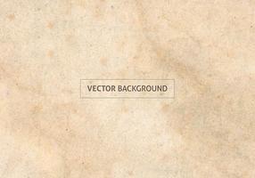 Textura libre de cartón de vector