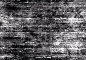 Vector Grungy Und Dirty Hintergrund