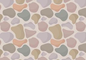 Free Seamless Pattern