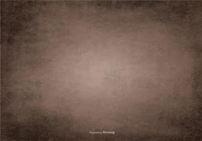Dark Grunge Vector Background