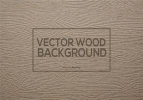 Wood Texture Vector 12631 Free Downloads