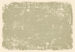 Vector Grunge Hintergrund