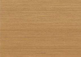 Textura de madera de vector