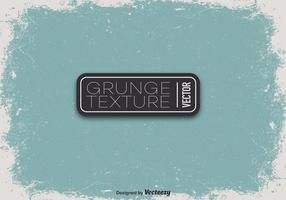 Vector Distressed Texture Background