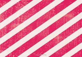 Grunge stripes background vetor