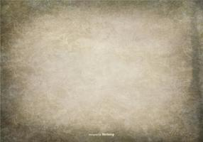 Old Grunge Texture vector