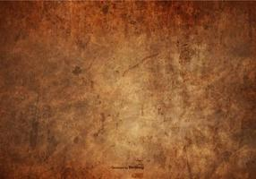 Dirty Old Grunge Background vector