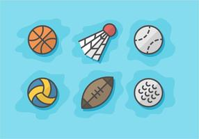Netball gratuito
