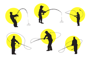 Vector Angler Libre