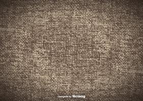 Texture de recouvrement grunge - vecteur