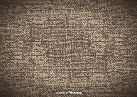 Grunge Overlay Textuur - Vector