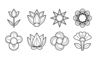Free-flower-icon-vector