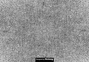 Grunge Texture Vector
