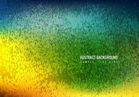 Gratis Vector Färgglada Grunge Bakgrund