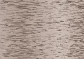 Textura de madera Vector