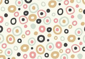 Dotted Pattern vector