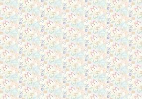 Transparency-abstract-pattern-vector