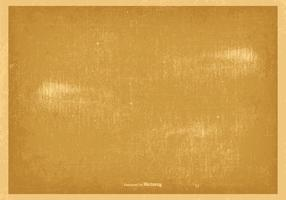 Grunge Frame Background vector