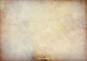 Vector Grunge Achtergrond Textuur