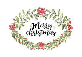 Vector-cute-christmas-background