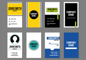 Id Card Design Templates Free To Download