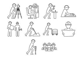 Free-civilwork-icon-vector