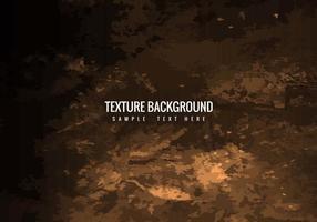 Fond de texture de vecteur libre
