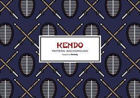 Imágenes de Kendo