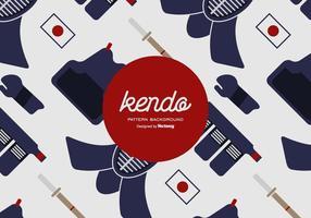Kendo Hintergrund
