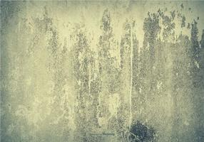 Old Grunge Wall Texture vector