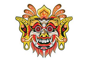 barong free vector art 558 free downloads https www vecteezy com vector art 133450 barong vector