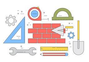 Icone di costruzione gratis