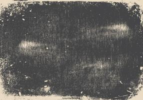 Vuile Grunge Vector Achtergrond