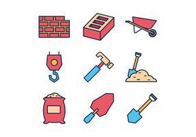 Icone in muratura gratis