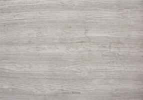 Texture de vecteur en bois