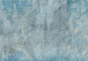 Free Vector Grunge blauen Hintergrund