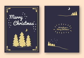Artworks Christmas Cards.Christmas Card Free Vector Art 23 260 Free Downloads
