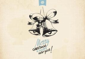 Vintage-holiday-jingle-bells-vector