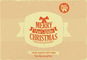 Merry-christmas-best-wishes-vector